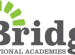 Bridge International Academies Jobs