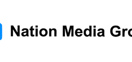 nation_media_logo