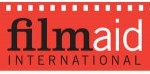 FilmAid-International Kenya