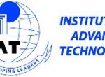 Institute of Advanced Technology (IAT)