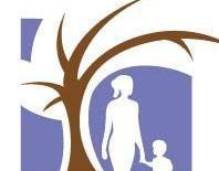 Jacaranda Health