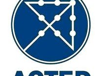 ACTED (Agency for Technical Cooperation and Development)