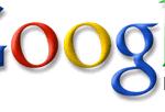 google_kenya_logo