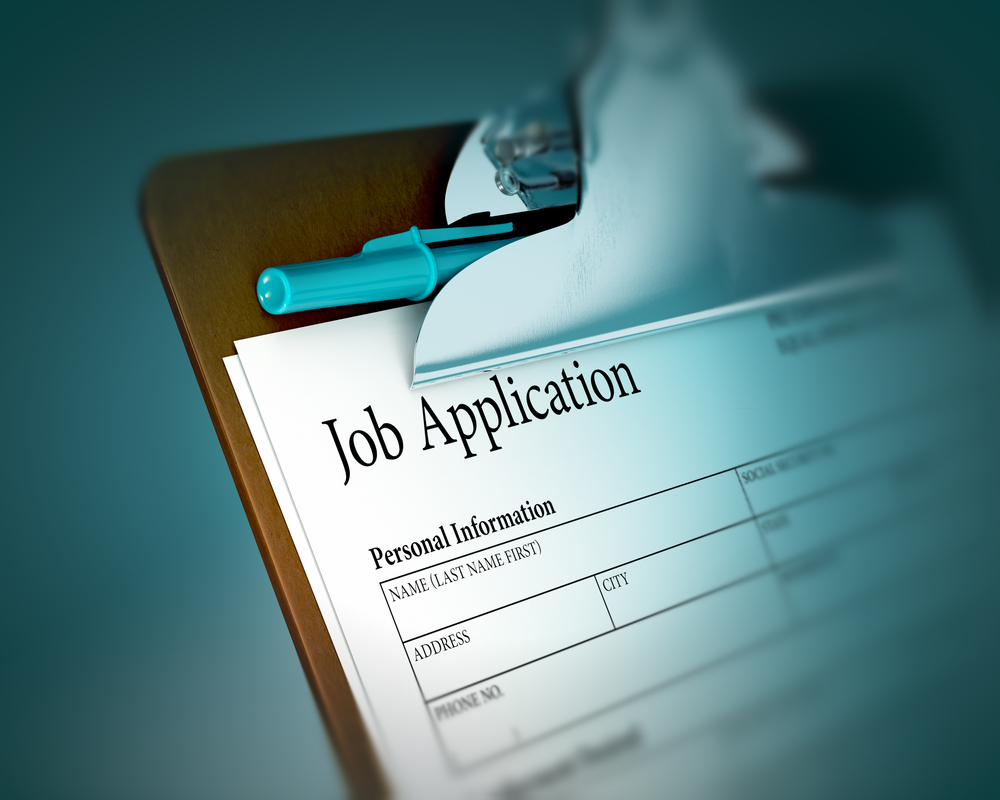 Sample Job Application Letter Daily Jobs in Kenya NourElec
