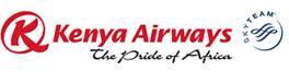 Kenya Airways Jobs