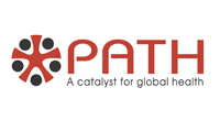 path international kenya