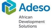 African Development Solutions