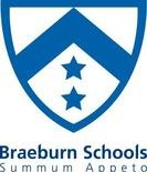 Braeburn Group of International Schools