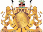 Central Bank of Kenya (CBK) logo
