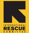 International Rescue Committee (IRC) Kenya Jobs
