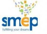 SMEP Microfinance Limited (SMEP)