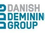Danish Demining Group (DDG)