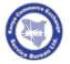 kenya commerce exchange service bureau limited