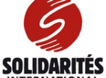 Solidarites International Kenya