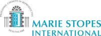 marie stopes international kenya