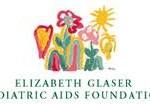 Elizabeth Glaser Pediatric AIDS Foundation (EGPAF)