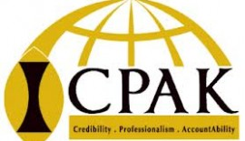 Institute of Certified Public Accountants of Kenya (ICPAK)