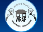 Women's Rights Awareness Programme (WRAP)