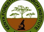 Kenya Forestry Research Institute (KEFRI)