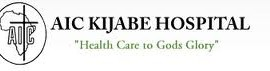 AIC Kijabe Hospital