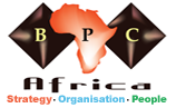 BPC Africa