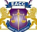 Ethics Anti Corruption Commission (EACC)