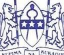 Institution of Surveyors of Kenya