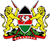 Government of Kenya