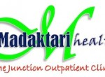 Madaktari Health East Africa