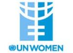 UN Women Jobs