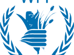 UN World Food Programme Somalia