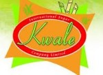 Kwale International Sugar Company Ltd
