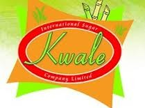 Kwale International Sugar Company Ltd