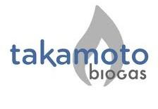 Takamoto Biogas