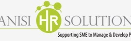 Fanisi HR Solutions