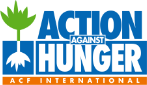 ACF International (Action Against Hunger)