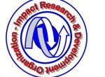 Impact Research and Development Organization (IRDO)
