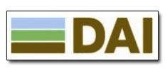 USAID TIS Program DAI