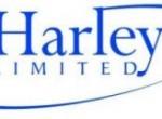 Harley's Ltd