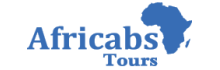Africabs Tours Ltd