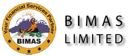 Bimas Limited