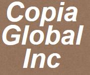 Copia Global Inc Kenya