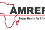 amref-kenya