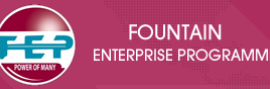 Fountain Enterprise Programme (FEP-Group)