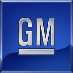 General Motors (GM)  East Africa
