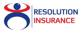 Resolution-Insurance-Kenya