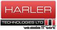 Harler Technologies Limited