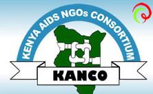 Kenya AIDS NGOs Consortium (KANCO)