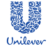 Unilever Tea Kenya Limited