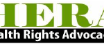 Health Rights Advocacy Forum (HERAF)